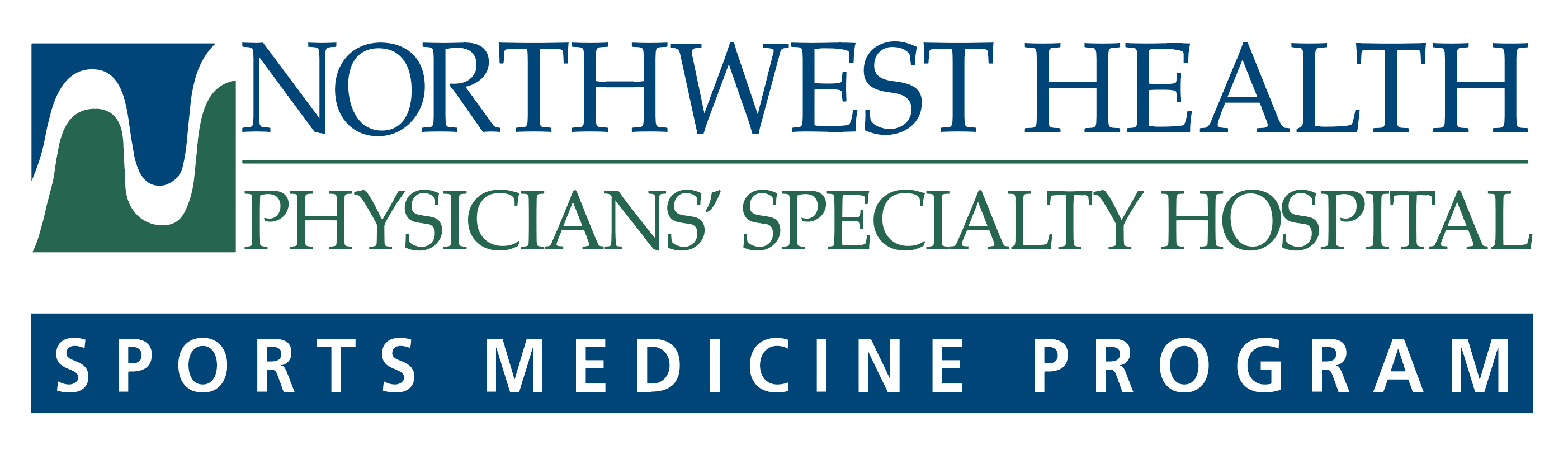 NorthwestHealthSportsMedicineColor