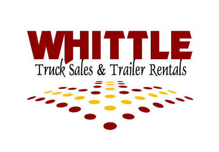 Whittle Truck Sales & Trailer Rentals