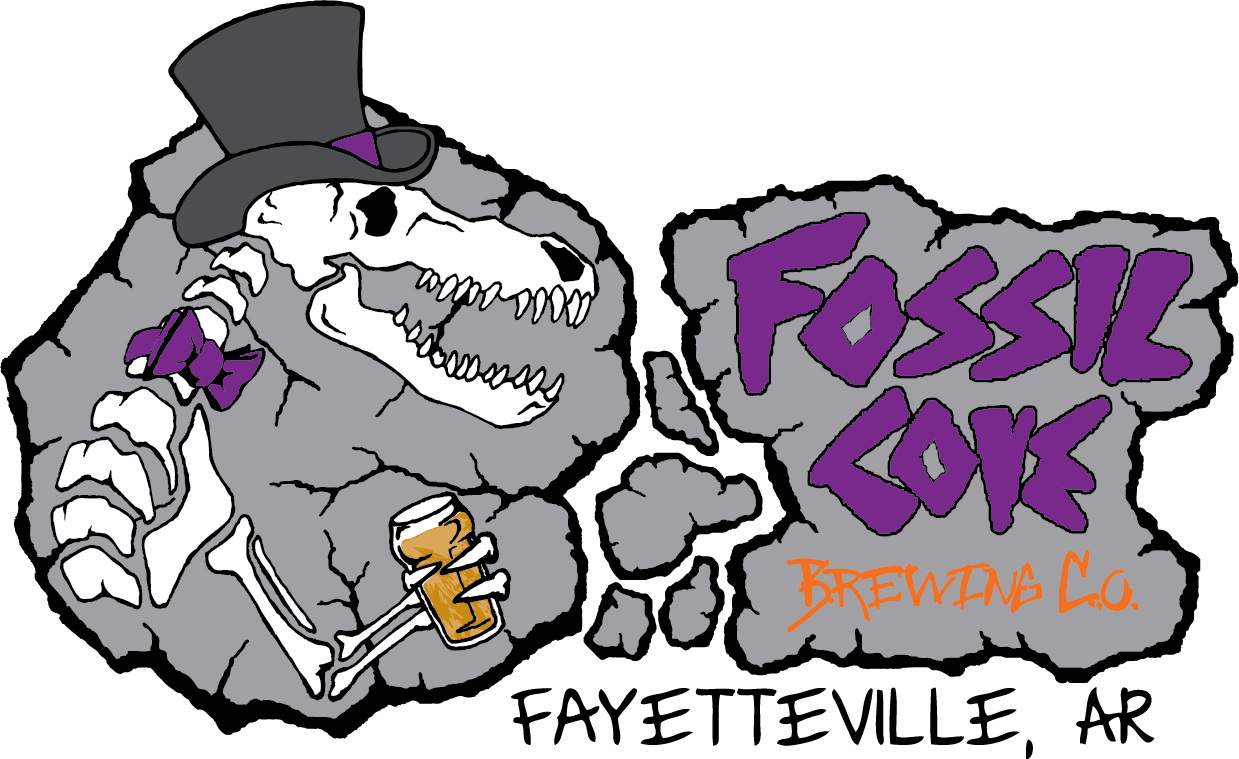 Fossil Cove Logo color FINAL