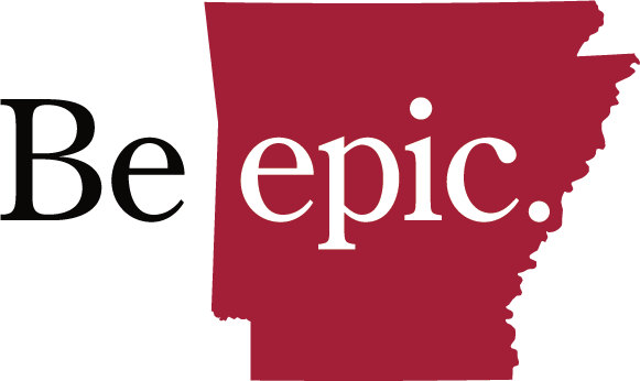 be epic imageryOutlines